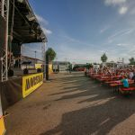 2016-07 WVE Open Air (19 von 30)