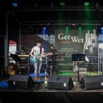 07 07 WVE Open Air (14 von 34)
